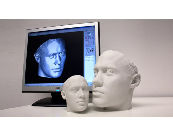 3D-scanners-metrology-products