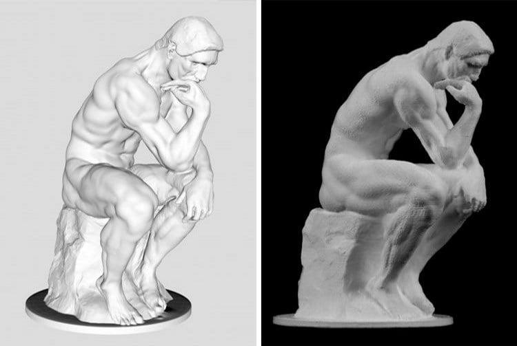3D-scanning-metrology