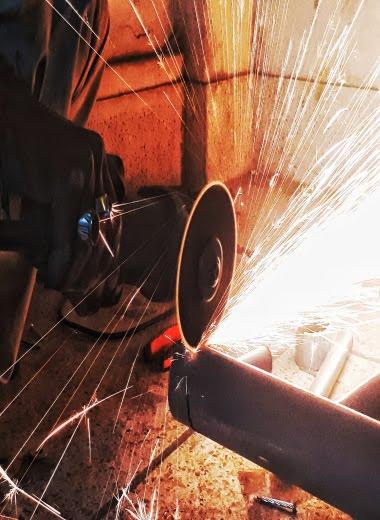 metal-industry