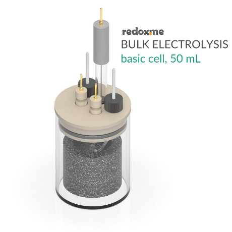 bulk-electrolysis-basic-cells