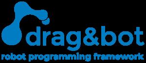 simple-robot-programming-software