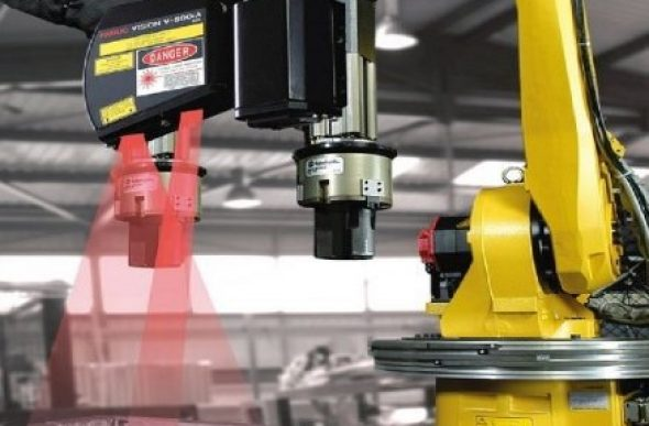 automated-quality-inspection-metrology