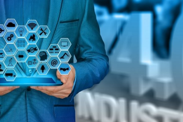 industry-4.0-software-platform